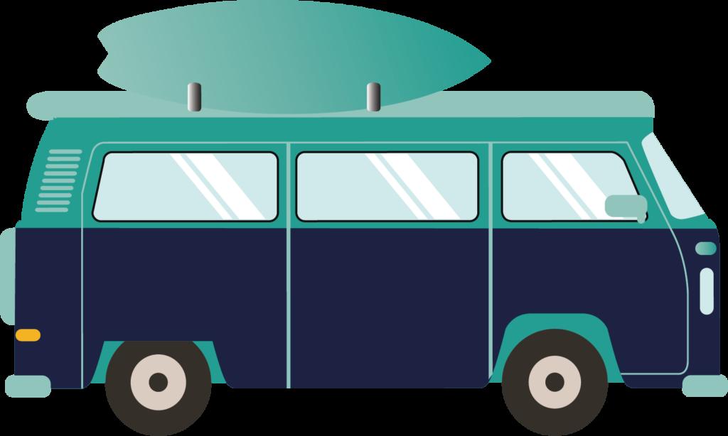 KbWorks bus