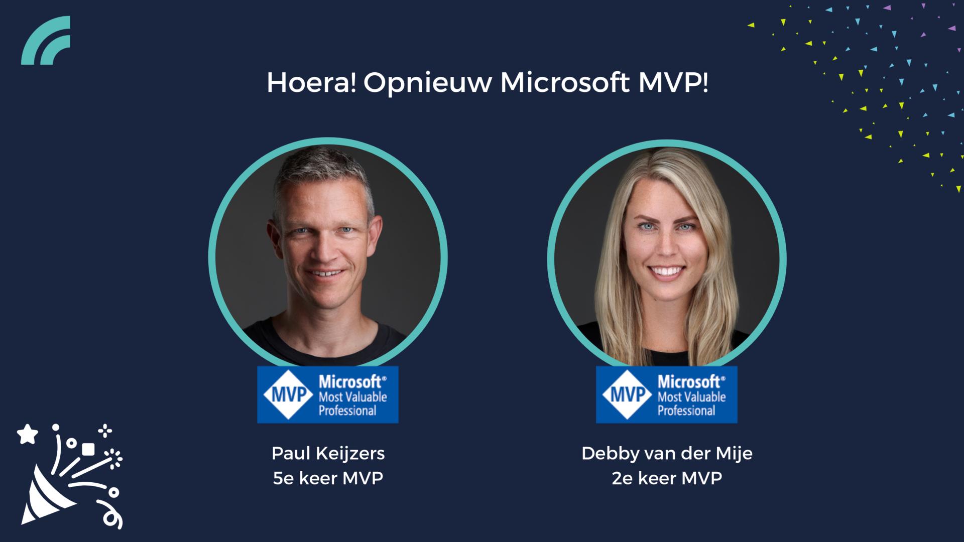 Microsoft MVP KbWorks
