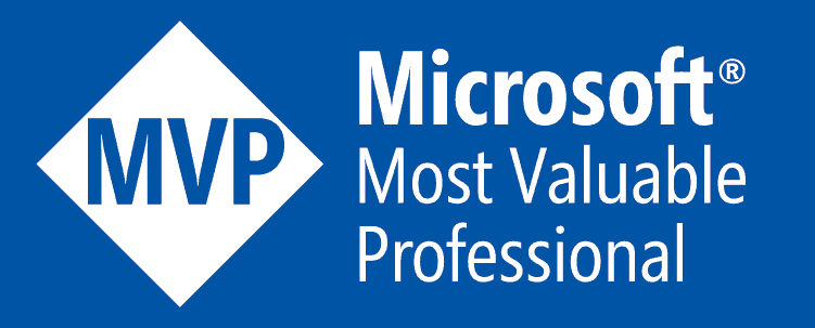 MVP_Logo_Horizontal_Secondary_Blue286_CMYK_300ppi