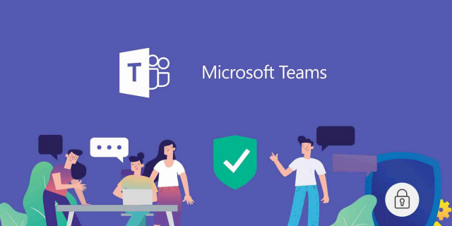 Wat is Microsoft Teams?